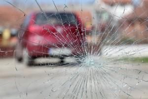 accident-claim_134525291